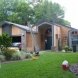 Photo by Siding Industries. TOTAL TRANSFORMATION - thumbnail