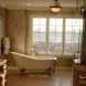 Photo by Neal's Design Remodel. Baths - thumbnail