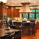 Photo by Neal's Design Remodel. Kitchens - thumbnail