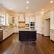 Photo by Traton Homes. The Estates at Davis Ridge - thumbnail