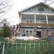Photo by Windom Construction Co., Inc.. Remodel 1920 Stacked Duplex into single family residence - thumbnail