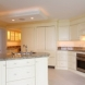 Photo by Renovate and Restore. Renovate and Restore - thumbnail