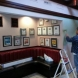 Photo by SCHWOEGLER REMODELING LLC. Painting Imperial Garden East - thumbnail