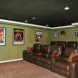 Photo by Aspen Basement Company. Aspen Basement Company - Home Theaters photos - thumbnail
