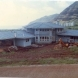Photo by Windom Construction Co., Inc.. Custom New Home Makaha, Hi. - thumbnail