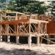 Photo by Windom Construction Co., Inc.. Custom New Home Anini Beach, HI. - thumbnail