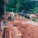 Photo by Windom Construction Co., Inc.. Remodel 1950 Ranch to Plain Style - thumbnail