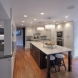 Photo by Callen Construction, Inc.. Fabulous Kitchen; A feast for the eyes - thumbnail
