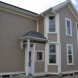 Photo by Callen Construction, Inc.. Century-Old Bay View home gets better with age - thumbnail
