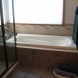 Photo by Aspen Basement Company. Aspen Basement Company - Bathroom and Spa photos - thumbnail