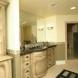 Photo by Aspen Basement Company. Aspen Basement Company - Bathroom and Spa photos - thumbnail