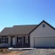 Photo by Garman Builders. 22 Harvest Drive, Ephrata - thumbnail
