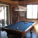 Photo by Aspen Basement Company. Aspen Basement Company - Game Room photos - thumbnail