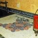 Photo by Aspen Basement Company. Aspen Basement Company - Tile & Masonry photos - thumbnail