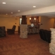 Photo by Aspen Basement Company. Aspen Basement Company - Tile & Masonry photos - thumbnail