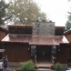 Photo by Fick Bros. Roofing & Exterior Remodeling Company. 2010 HBAM AWARD WINNER - Standing Seam Copper Roof - thumbnail