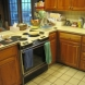 Photo by The Cleary Company. Kitchen Remodel - thumbnail
