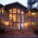 Photo by Brennan Enterprises. Exterior Photos - thumbnail