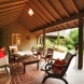 Photo by Brennan Enterprises. Outdoor Living - thumbnail
