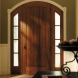 Photo by Brennan Enterprises. Entryways - thumbnail