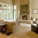Photo by Brennan Enterprises. Interior Photos - thumbnail