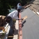 Photo by Fick Bros. Roofing & Exterior Remodeling Company. Levenson - Wood Shingles - thumbnail