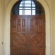 Photo by Hammer and Nail Exteriors. Signature Doors - thumbnail
