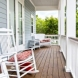 Photo by Glenn Layton Homes.  - thumbnail