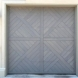 Photo by Brennan Enterprises. Garage Doors - thumbnail