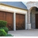 Photo by Brennan Enterprises. Garage Doors - thumbnail