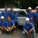 Photo by Mid-Atlantic Waterproofing. Corporate Social Responsibility - thumbnail