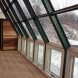 Photo by Yandow Green Builders. Vermont Builder - thumbnail