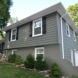 Photo by Johnson County Siding & Window Co.. Vinyl Siding Installation in Kansas City by Johnson County Siding & Window Co., Inc. - thumbnail