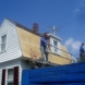 Photo by Fick Bros. Roofing & Exterior Remodeling Company. Roof Donation - Trinity Episcopal Children's Center - thumbnail