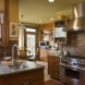 Photo by Welsh Construction, Inc..  - thumbnail