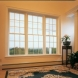 Photo by Appleby Systems, Inc.. Appleby's Energy Efficient Windows - thumbnail
