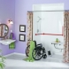 Photo by Appleby Systems, Inc.. Appleby's Bath Systems - thumbnail