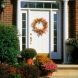 Photo by Appleby Systems, Inc.. Appleby's Entry Doors - thumbnail