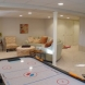 Photo by Appleby Systems, Inc.. Appleby's Basement Finishing Systems - thumbnail