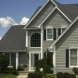 Photo by Appleby Systems, Inc.. Appleby's Siding Solutions - thumbnail