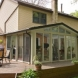 Photo by Appleby Systems, Inc.. Appleby's Sunroom Collection - thumbnail