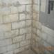 Photo by Mid-Atlantic Waterproofing. Bad Basements - thumbnail