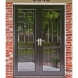 Photo by Johnson County Siding & Window Co.. Entry Door Gallery - thumbnail