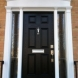 Photo by Nova Exteriors Inc.. Door Installation Pics - thumbnail