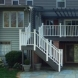 Photo by Alco Products Company, Inc.. Alco Products workmanship - thumbnail
