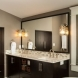 Photo by Alair Homes Decatur.  - thumbnail