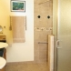 Photo by Morey Remodeling Group. Universal Design / A.I.P. - thumbnail