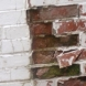 Photo by Fick Bros. Roofing & Exterior Remodeling Company. Stalmeyer - Ashpalt Shingles/Rebuild Chimneys - thumbnail