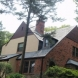 Photo by Fick Bros. Roofing & Exterior Remodeling Company. Brinker - EcoStar Synthetic Slate - thumbnail