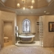 Photo by Trace Ventures. Oak Hill Master Bath Remodel, Nashville, TN - thumbnail